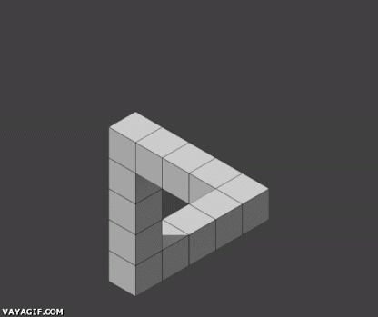 #<Talk:0xb720de44> logo